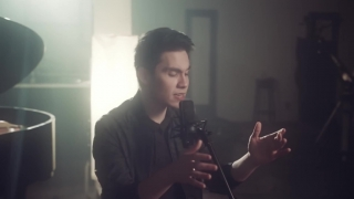 Mashup Immortals, Centuries (Sam Tsui Cover) - Sam Tsui