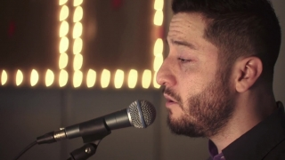I'm Not The Only One (Boyce Avenue Cover) - Boyce Avenue