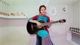 Người Ấy (Mina Cover) - Various Artist