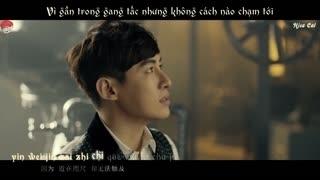 Yêu Là Tín Ngưỡng (Cẩm Tú Duyên Hoa Lệ Mạo Hiểm OST) (VietSub) - Lâm Hân Dương