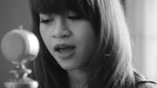 Đóa Hoa Vô Thường (Thanh Ngọc, LNT Band Acoustica Cover) - Various Artists