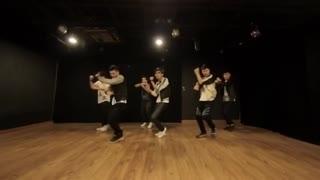 Mama (St.319 Dance Cover) - Nhóm nhảy St. 319