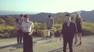 Chains (Kina Grannis, Sam Tsui Cover) - Sam Tsui, Kina Grannis