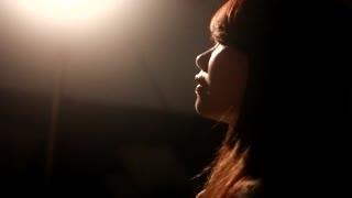 Giữ Em Đi (Bội Ngọc Cover) - Various Artist