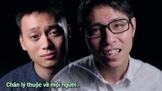 Một Rừng Cây Một Đời Người (MV Chế) - Various Artists, Nhật Anh