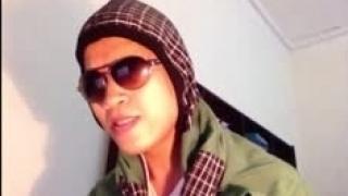 Hà Nội Mùa Chém Chết Cây Xanh (Hà Nội Mùa Vắng Những Cơn Mưa Chế) - Various Artist