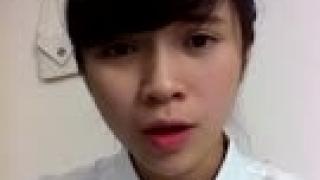 Thi Xong Học Lại (Hot Girl Chế) - Various Artist