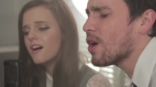 Love Me Like You Do (Tiffany Alvord, Chester See Cover) - Tiffany Alvord, Various Artist