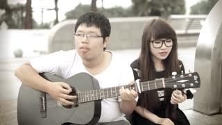 Mashup Gạt Đi Nước Mắt, Cơn Mưa Xa Dần (MV Cover) - Various Artists