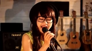 Ba Kể Con Nghe (Ly Phan, Minh Trí, Bảo Long Cover) - Various Artists