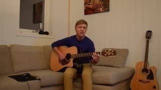 I Really Like You (Hans Olav Sletteb Cover) - Various Artist