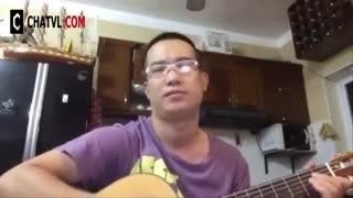 Máy Bay Nhà, Máy Bay Địch (Nhạc Chế) - Various Artist