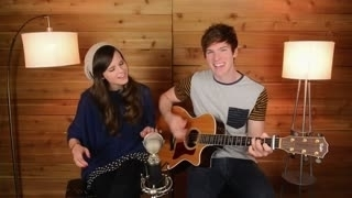 Heartbeat Song(Tiffany Alvord,Tanner Patrick Acoustic Cover) - Tiffany Alvord, Various Artist