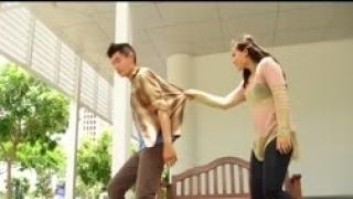 Thật Thà Cho Một Tình Yêu (Quang Đăng, Huỳnh Mến Dance Cover) - Various Artists