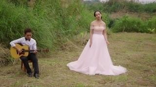 Yêu Anh Dài Lâu (Hoa Sen,Duy Phong Acoustica Cover) - Various Artists