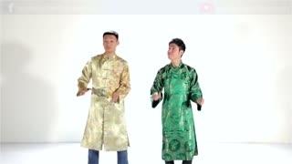Tội Gì Mà FA (Ngày Xuân Long Phụng Sum Vầy Chế) - Various Artist, Nhật Anh