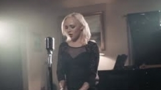 Elastic Heart (Madilyn Bailey, KHS Cover) - Various Artist, Madilyn Bailey
