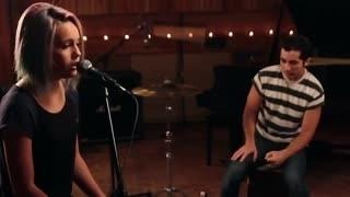 We Can't Stop (Boyce Avenue, Bea Miller Cover) - Boyce Avenue, Various Artist
