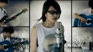 Hoa Tím Người Xưa (Ái Tâm, Mitxi Tòng Cover) - Various Artist