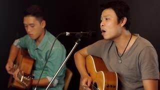 Mặt Trời Bé Con (Việt Johan, Guitar Club Cover) - Việt Johan