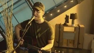 Am I Wrong (Boyce Avenue Acoustic Cover) - Boyce Avenue