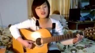 Nhạc Xẩm Chế (MV Chế) - Various Artist