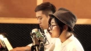 Mashup Anh Ở Đâu, Đừng Lặng Im (Thảo Nhi, Duy Phong Cover) - Various Artists, Trương Thảo Nhi