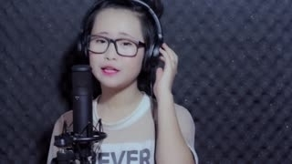 Giấc Mơ Thần Tiên (Hằng Kun 10x Cover) - Various Artist