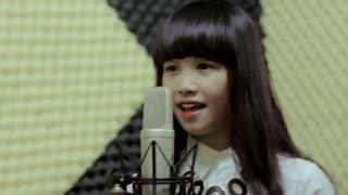 Để Em Rời Xa (Quỳnh Anh 10x Cover) - Various Artist