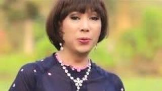Hài Kịch : Kén Rể Đầu Xuân - Long Nhật, Hiếu Hiền