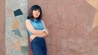 Con Thuyền Dâu Bể - Châu Kim Kha, Dạ Thảo My