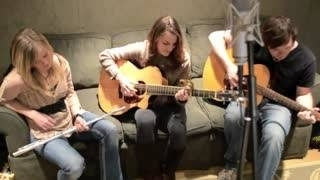 Auld Lang Syne (Andrea Hamilton Cover) - Various Artist