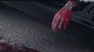 Buông Tay (MV Lyris) - Various Artist