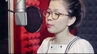 Hương Đêm Bay Xa (Ny Ny Nguyễn Cover) - Various Artist