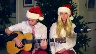 Christmas Mashup (MV Mashup) - Various Artist