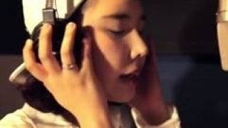 Hangover (Jmi Cover) - Various Artist
