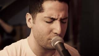 Fire And Rain (Boyce Avenue Cover) - Various Artist