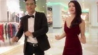 Giáng Sinh Bên Nàng (Huy JOo, Linh Miu Cover ) - Huy JOo
