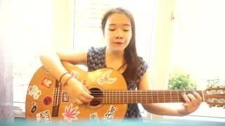 Luôn Bên Anh (Su Meo Cover) - Various Artist