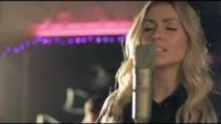 Lay Me Down (Alexa Goddard Cover) - Various Artist
