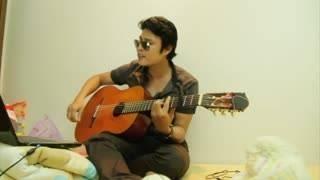 Em Về Tóc Xoăn Chế (Việt Johan Chế) - Various Artist