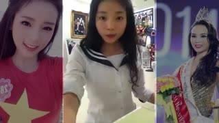 Hoang Mang, Kiyomi (Hoa Hậu Nguyễn Cao Kỳ Duyên Cover) - Various Artist