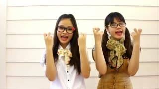 Hai Cô Tiên (Quỷ Bu Cover) - Various Artist