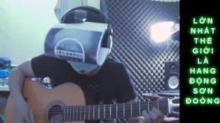 Cáp Treo Trong Hang (Nhạc Chế) - Various Artist