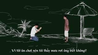 Chắc Ai Đó Sẽ Giàu (Chắc Ai Đó Sẽ Về Chế) - Various Artist