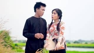 Lý Lửa Gần Rơm - Vương Huy Phú, Dạ Thảo My