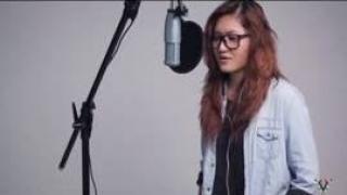 Mashup Thu Cuối, Nỗi Nhớ Đầy Vơi (Vicky Nhung Cover) - Vicky Nhung