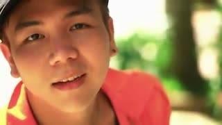 Anh Đã Yêu Em - Eric Hoàng Khôi, Hoàng Bảo Yến