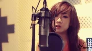 What Are Words (Thái Tuyết Trâm Cover) - Thái Tuyết Trâm