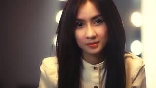 Mình Yêu Nhau Đi (Thái Tuyết Trâm Cover) - Thái Tuyết Trâm
